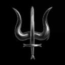 Rock Slayers Inc