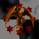 Defiant Inc.
