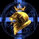 Royalty Free Kills