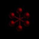 Korsak88 Agittain Corporation