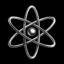 Module Corporation