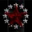 Global Star Company