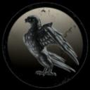 107th Ravens