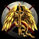 Archetype Industries