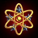 Cyanide Mining Corporation