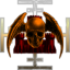 Reaper Tech Inc.