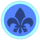 Quebec United