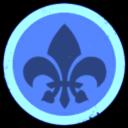 Quebec United