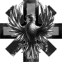 Ghost Operations Tactical Unit