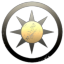 Invenio Space Exploration Group