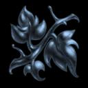 Deckmantel