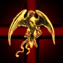 Titans of Phoenix