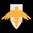 Aquila Iustitiae