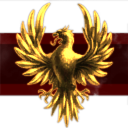 Phoenix Enterprise Inc