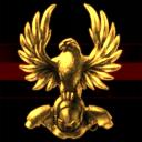 AstroCorp Inc. Russian