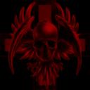Blood Raven Pirates
