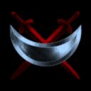 Totaly Insane Elite Rank 5