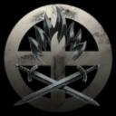 Squizzinators Inc