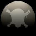 Black Sun Lonetrek Mining Corporation