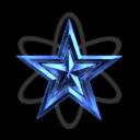 Astro Industrial Technologies