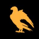 I'm a Bird MF
