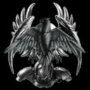 Waffen Clan