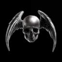 Satans Ghost Crew