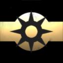 Aventine Legion