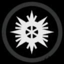 Dendrite Consortium