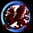 Dragonian Freelancers
