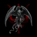 DaemonicA Scorp