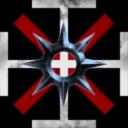 RUScorp. Syndicate