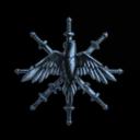 oleg Huunurast Corporation