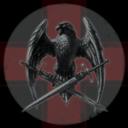 Combat Matous