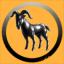 leigon of goats