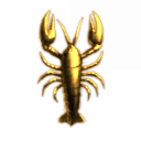 Krab Krab Corp