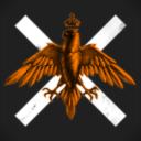 United Federation Republic