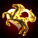 Unicorn Man Industries