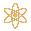 Schwarzschild Kugelblitz