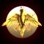 Order of Adareldan