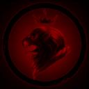 ROOT Sardaukar Legion