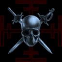 Mercenaries of Hell