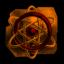Dragon Fire Syndicate