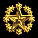 Domination Cartel