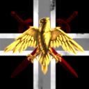 Knights of Vindication