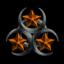 Darksteel Syndicate