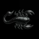 Dark Steel Scorpions