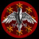 Birds of wars