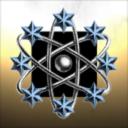 Combat Xtreme Gaming
