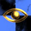 Arrogans Corporation